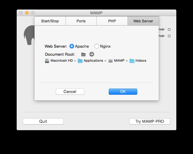 mamp-screen2